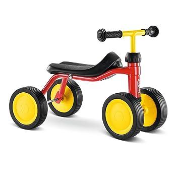 Vehículos de juguete Scooter para Niños, Andador, Andador, Carro ...