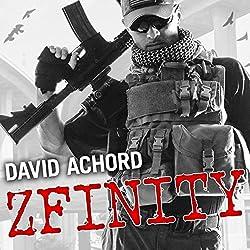 ZFinity