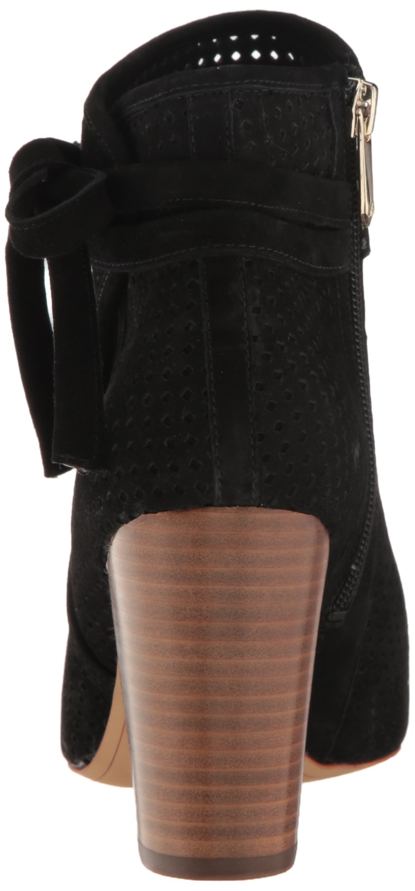 Sam Edelman Women's Ellery, Black, 8.5 M US by Sam Edelman (Image #2)