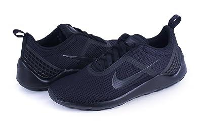 hot sales fb147 11b74 Nike Lunarestoa 2 Essential Casual Shoes 811372 001 Size 11 ...