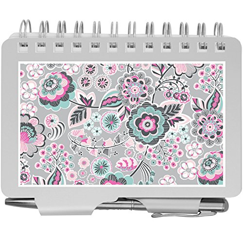 - Wellspring Password Book, Whimsical Blooms (Password Book-Whimsical)
