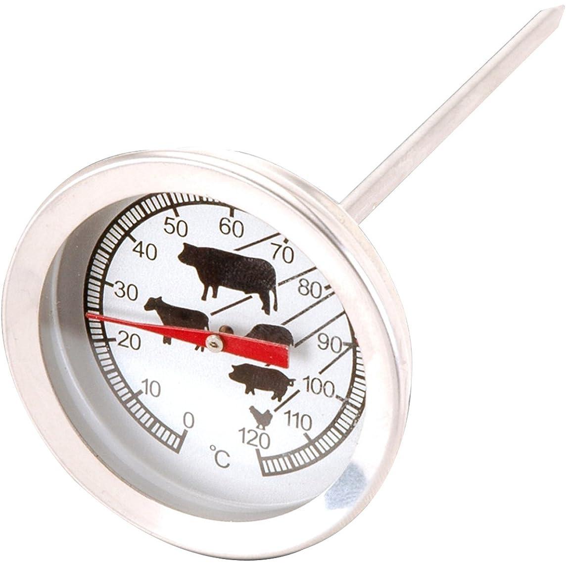 Koopman Bratenthermometer