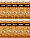 Gold Medal Prod. 2045 Flavacol Seasoning OLqrrq Popcorn Salt 35oz., 10 Pack