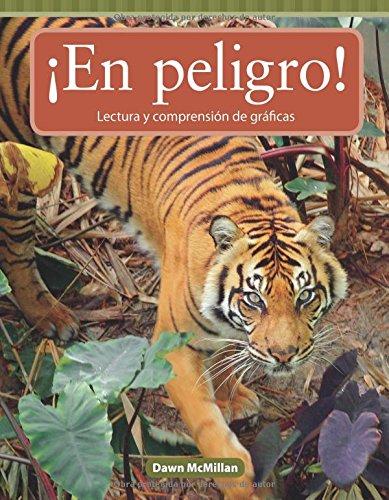 Download En Peligro!: Level 3 (Mathematics Readers) ebook