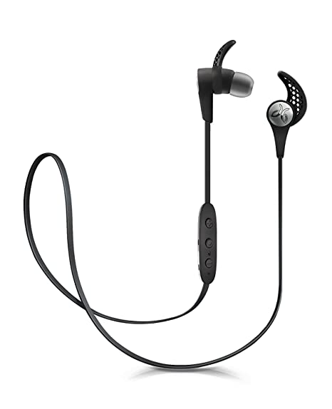 Jaybird X3 Cuffie Wireless Bluetooth c390619fe232