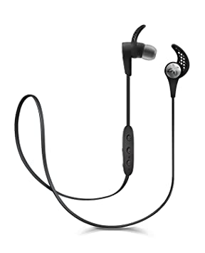 78bd50cc4e5 Jaybird X3 Bluetooth Wireless Headphones Compatible with iOS/Android  Smartphones Designed for Sport/Running