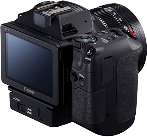 Canon 1456C002 product image 6