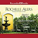 The Inheritance Audiobook by Rochelle Alers Narrated by Simi Howe