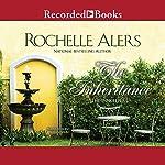 The Inheritance | Rochelle Alers