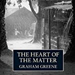 The Heart of the Matter | Graham Greene