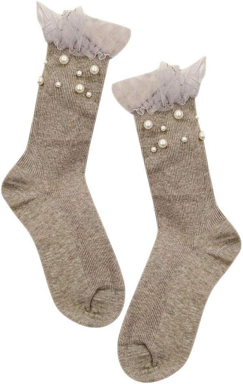 12 Calzini Corti Calze Caviglia Bianco Misto Cotone Donna Ragazze