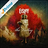 The Valley (Deluxe)