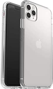 OtterBox Prefix Series Case for iPhone 11 Pro Max - Clear