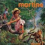Martine - volume 2   Gilbert Delahaye