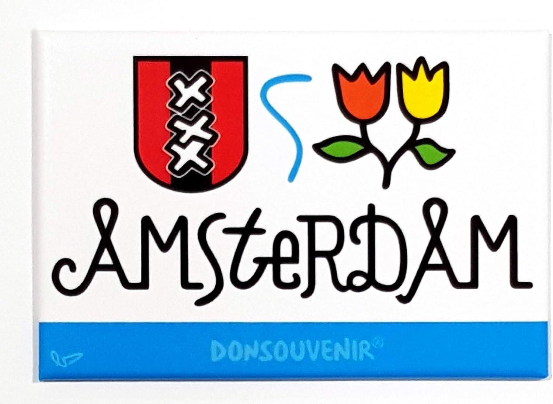 DREAM PAIRS 160912-K Gar/çon Filles Bambin//Petit Enfant//Gros Enfants Sandales D/ét/é Plein Air