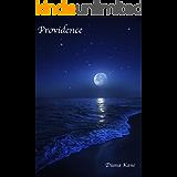 Providence (The Velvet Series Book 2) (English Edition)