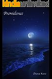 Providence (The Velvet Series Book 2)