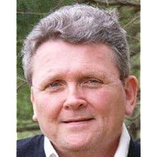 Robert Monahan