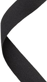 Médaille Ruban Noir–30x 0.875en
