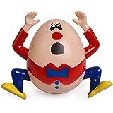 Juegos de Mesa de Pared Humpty Dumpty Construir y Desmontar Niños