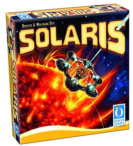 buy german board games - 3