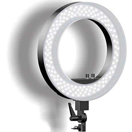 ring light for phone amazon. qiaya ring light for camera iphone photography phone amazon g