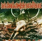 Venomous by Barathrum