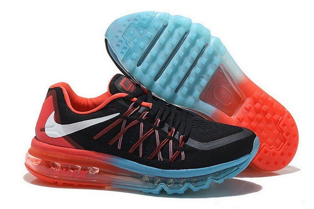 Nike AIR MAX 2015 womens (USA 8) (UK 5.5) (EU 39) (25 CM)