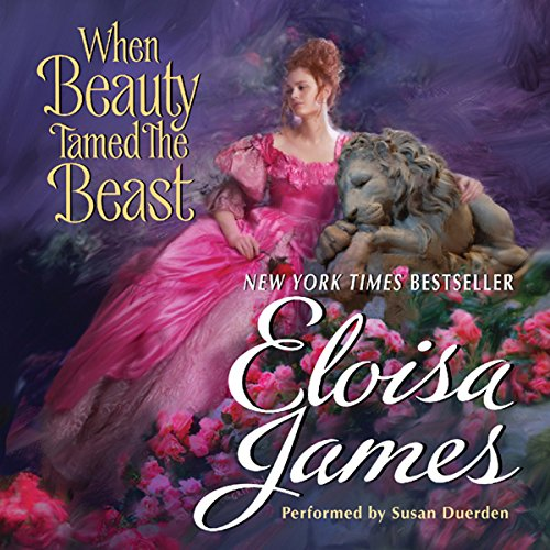 When Beauty Tamed the Beast Audiobook [Free Download by Trial] thumbnail