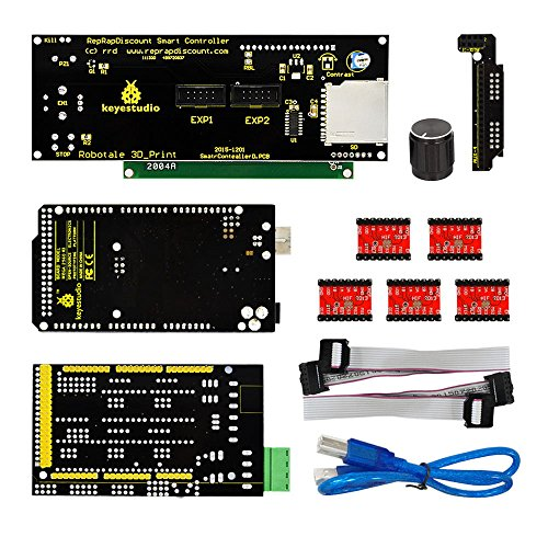 Cnc kit arduino ☆ BEST VALUE ☆ Top Picks [Updated] + BONUS