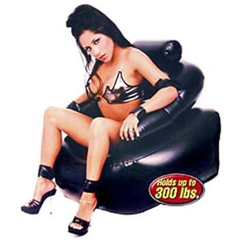 Inflatable bondage chair reviews images 377