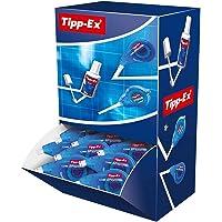 Tipp-Ex - Paquete de 2correctores lateral Tipp-ex 4 2x12m 15+5 GRATIS