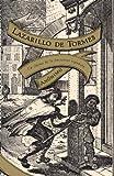 Lazarillo de Tormes, Anonymus, 0307475743