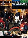 The Best of Newsboys, Newsboys, 0634002031