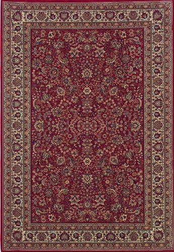 Oriental Weavers Ariana 113R Area Rug