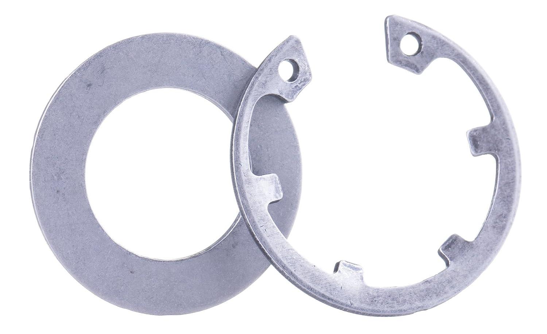 Bosch Parts 1607000342 Retaining Washer