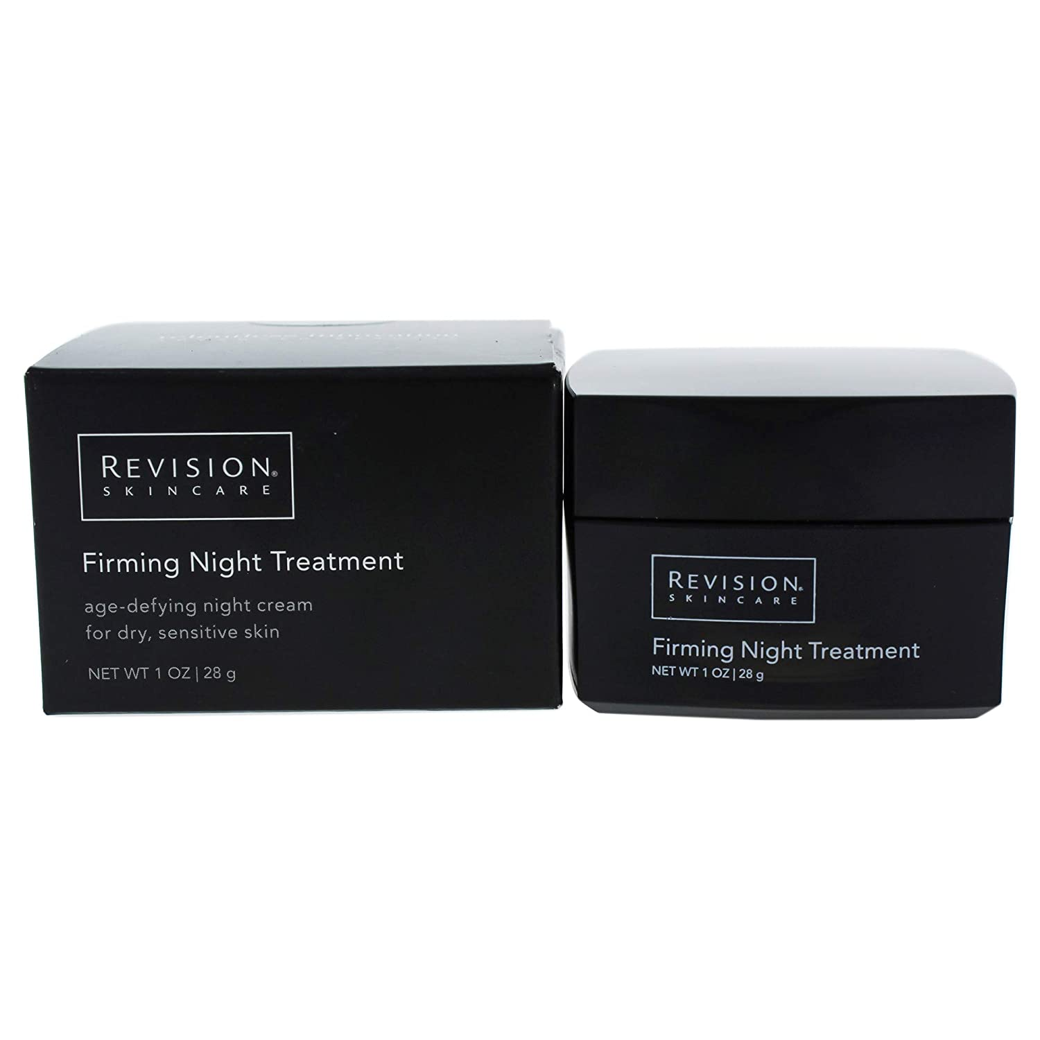 Revision Skincare Firming Night Treatment, 1 oz
