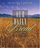 Our Daily Bread, J. Countryman, 1404100989