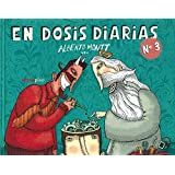 En Dosis Diarias 3