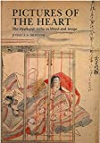 Pictures of the Heart: The Hyakunin Isshu in Word