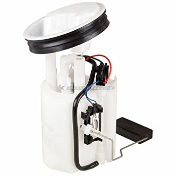 Airtex Fuel Pump Module E8475M For Mercedes-Benz C230 C240 C280 C320 CLK320