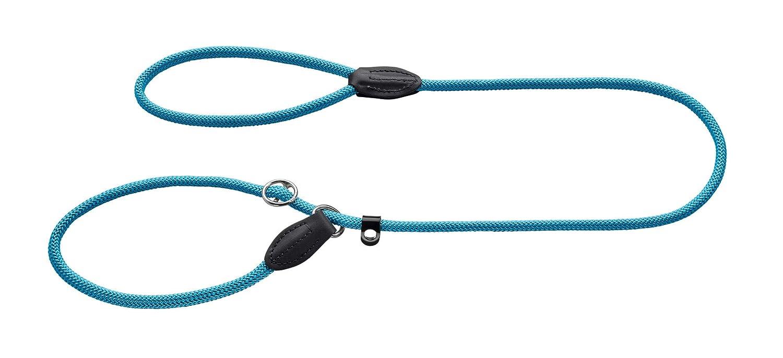 Hunter Freestyle Cuerda para Retriever con collar/ín Integrado