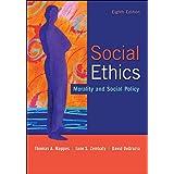 Social Ethics: Morality and Social Policy