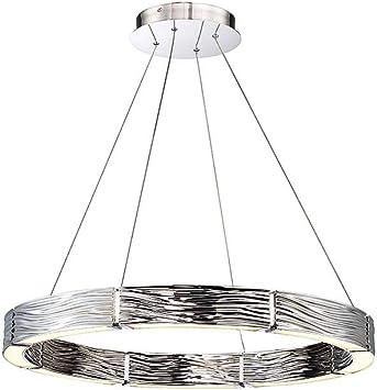 45++ Bedroom light pendant zelda info