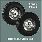 Spare Vol. 2 / Solo-Acoustic
