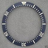 Bezel Insert for Omega Seamaster 300m Chronograph 2599.80