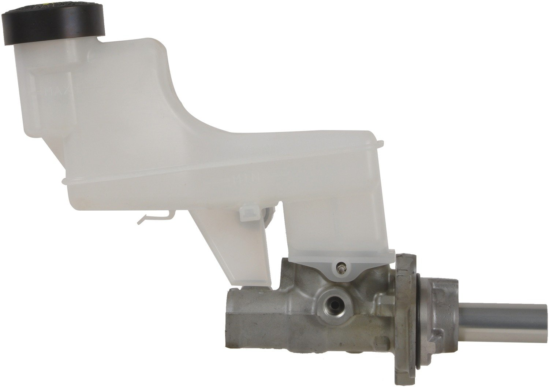 Cardone Select 13-4285 New Master Cylinder