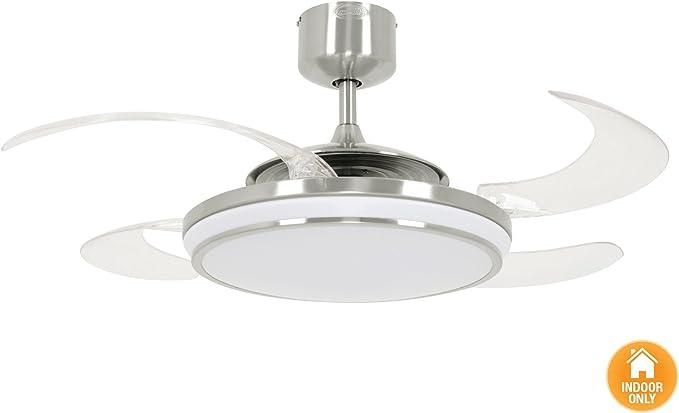 Beacon Fanaway LED EVO1 211036