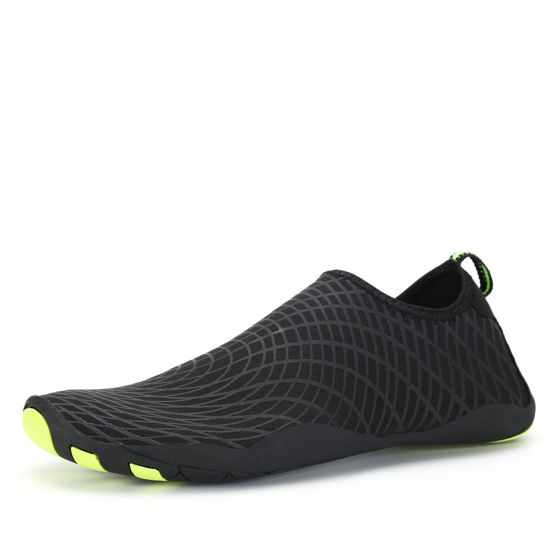 763b84254 Hibucuoo Water Shoes