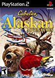 Sports Outdoors Fitness Hunting Fishing Best Deals - Cabela's Alaskan Adventures